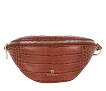 Gürteltasche Belt Bag Cognac