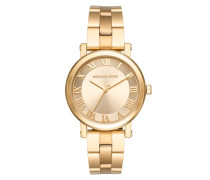 Ladies Norie Watch Armbanduhr