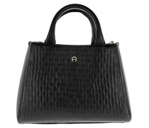 Olivia Bag S Black Tote