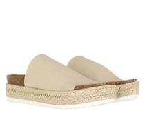 Sandalen & Sandaletten Kellie Sandal
