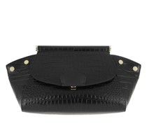 Clutches Anita Small Shopping Bag