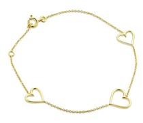 Armband 9KT Bracelet