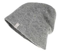 Mützen Hat Cashmere