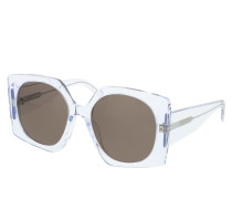 Sonnenbrille CL1907 56 004