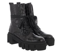 Boots & Stiefeletten Room Boot
