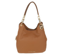Tote Lillie Large Chain Shoulder Bag Luggage