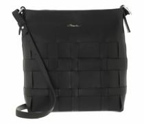 Crossbody Bags Odita Slim Shoulder Bag