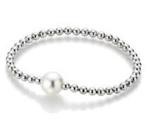 Armband Bracelet Cultured Freshwater Pearls
