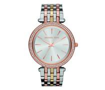 Uhr MK3203 Darci Watch