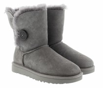 Boots & Stiefeletten Bailey Button Boot