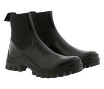 Boots & Stiefeletten Catania