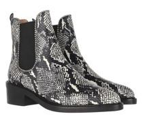 Boots & Stiefeletten Womens Shoes Chelsea/Jodpher Booties