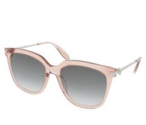 AM0107S 55 004 Sonnenbrille
