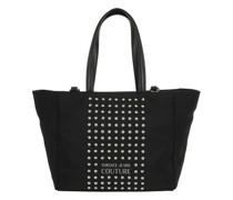 Crossbody Bags Linea