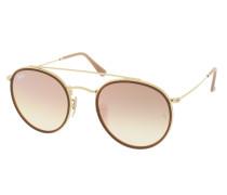 Sonnenbrille RB 0RB3647N 51 001/7O
