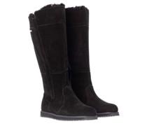 Boots & Stiefeletten Moonta