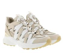 Sneakers Hero Trainer Natural