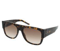 SL M16 55 002 Sonnenbrille