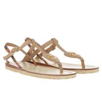Sandalen Sandal Sabbia