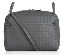 Tasche - Shoulder Strap Bag New Light Grey