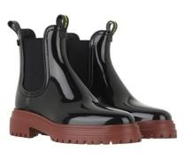 Boots & Stiefeletten Walker 02 Chelsea Boot