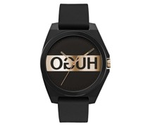 Uhr Women Quartz Watch Play
