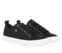 Sneakers Vascan Shaun Sneaker