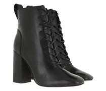 Boots & Stiefeletten High