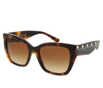 Sonnenbrille VA 0VA4048 53 501113