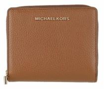 Portemonnaie Medium Za Snap