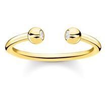 Ring Globes