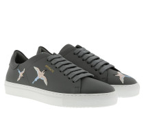 Sneakers Clean 90 Bird Dark Grey