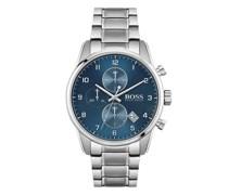 Uhren Men Chronograph Skymaster