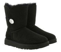 Boots & Stiefeletten W Bailey Button Bling