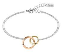 Armband Ophelia Bracelet