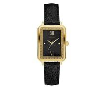 Uhr Women Quartz Watch Tribeca
