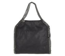 Tote Falabella Mini Bag Slate
