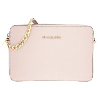Umhängetasche Large Ew Crossbody Bag Soft Pink