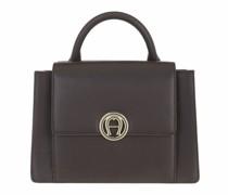 Crossbody Bags Livia Handbag