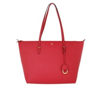 Tote Keaton 31 Medium Ruby