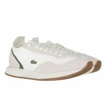 Sneakers Match Break Sneaker
