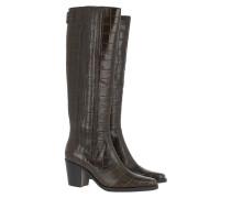 Boots Kalamata