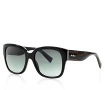 Sonnenbrille - 227372 NVF 55Hd 0001/s