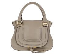 Tote Marcie Shoulder Bag Grey