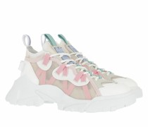 Sneakers Br7 Orbyt 2.0