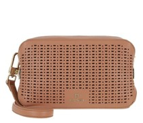 Satchel Bag Milano Handle