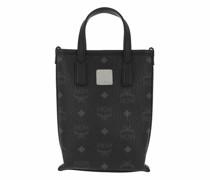 Crossbody Bags Essential Visetos O Mini