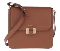 Handyhüllen Tilda Tablet Mini Bag