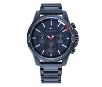 Uhren Mason Watch