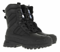 Boots & Stiefeletten In8 Tactical Boot